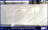 New Designed Artificial Stone Building Material Countertops From China
