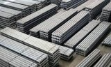 High Quality Low Price Aluminium Ingot