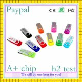 Paypal Payment Gift Items USB Drive (GC-R30)