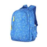 2017fashion Backpack School Bag Laptop Bag Backpack Bag Yf-Pb2306