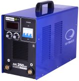 Inverter Manual DC Arc Welding Machine, with CE, CCC, SGS. (ARC250)
