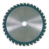 Tct Circular Saw Blade for Metal CH-0133