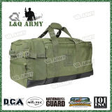 Colossus Duffle Bag Luggage Bag Travel Bag