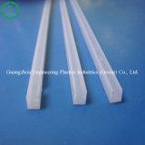 Guangzhou Factory Direct HDPE Linear Guide Rail