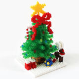 Micro Sized Building Blocks for Kids (10234655)
