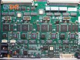 Juki 2060 Msm Card E9609729000