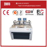 Hot Sell Plate Punching Machine