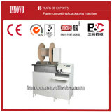 Spool Double Wire Cutting Machine (ZXCM-500)