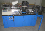 8. Zxlk-180 Pen Automatic Assembler