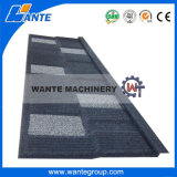 Classic Types Stone Coated Roofing Tile Made in China