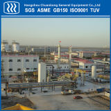 300 000 Nm3/D Liquefied Natural Gas Plant