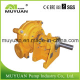 Centrifugal Submersible Chemical / Mud/ Sand / Slurry Pump