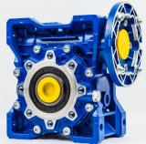 Nmrv Worm Gearbox Fcndk Worm Gear Reducer Different Box