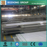 Wholesale ASTM 201 Stainless Steel Plate From Manufacture