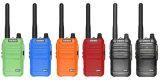 Hot Sale! ! Vero 3.7V 1100mAh 3W 16CH UHF Band Portable Two Way Radio