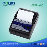 Ocpp-M06 2016 Good Quality Bluetooth Mobile Thermal Printer