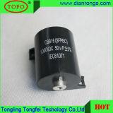 Cbb15 Cbb16 Capacitor Welding Machine