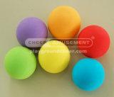 Cheer Amusement Cannon Ball (CH-SF110754)