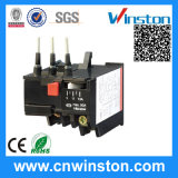 Jr29 Series Thermal Overload Relay with CE