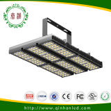 5 Years Warranty 160W LED Outdoor Flood Light / Tunnel Lamp