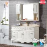 Europe Antique Bathroom Vanity/Bathroom Furniture/Bathroom Cabinet