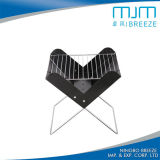 Wholesale Charcoal Portable Mini Barbeque Grills
