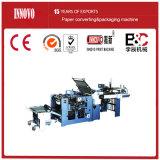 Combine Paper Folding Machine (ZYH660D\ZYHJ660D)