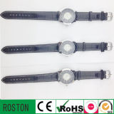Japan Movement Water Resistant Unsex Adult Watches
