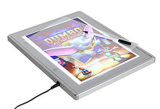 LED Drawing Tracing Light Pad Box