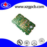 Automatic Industry 4-Layer PCB