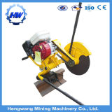 Internal Combustion Rail Cutting Machine Factory Directly Rail Cutter