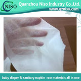Diaper SSS Nonwoven for Top Sheet with SGS (BM-001)