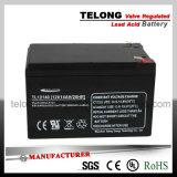 12V14ah AGM Lead Acid UPS Battery
