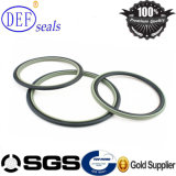 Seal Kit /Step Seal for Hydraulic Cyliner