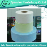 Diaper Nonwoven Waistband with High Stretch (EWB-010)