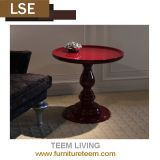 Home Furniture New Classical Coffee Table