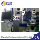 Cycjet Fly Laser Engraver Machine for Food Industrial