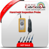 Csp-824 High Performance Hand-Held Inspection Probe