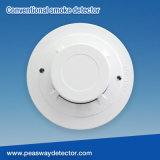 Peasway System Detector Alarm with 5-Year Limited Warranty (PW-629)