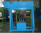 Talc Powder Applicator for Wire Manufacture
