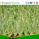 Hot Sale 50mm Artificial Grass for Football Soccer with Best Price (SP)