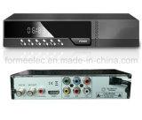 Digital Video Broadcasting DVB-T HD FTA DVB-T2