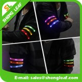 Party Items LED Wristband Arm Belt