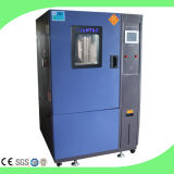 SGS Approved High Temperature Climatic Thermal Chamber with Samwon Controller