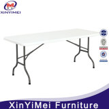 Foldable Banqueting 4FT/6FT/8FT Table and Chairs