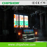 Chipshow P10 Indoor Full Color Stage LED Display