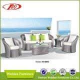 High Back Sofa Set (DH-9002)