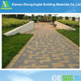 Road Construction Colorful Lowes Paving Stones Concrete Brick