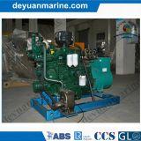 Yuchai Marine Diesel Engine for Ship