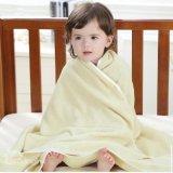 Wholesale Coral Baby Fleece Blanket